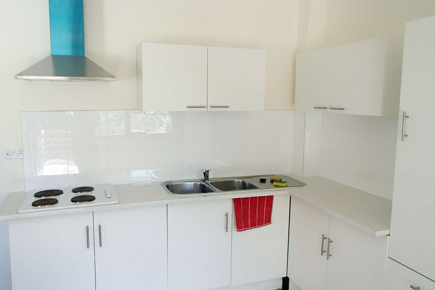 Main view of Homely unit listing, 1/109 Glebe Point Road, Glebe NSW 2037