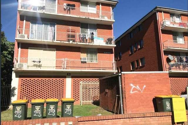 9/26 Mcburney Road, Cabramatta NSW 2166