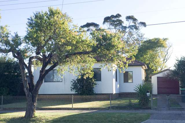 72 Priam Street, Chester Hill NSW 2162