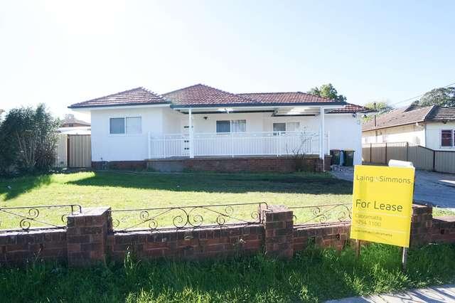 275 Cabramatta Road, Cabramatta NSW 2166
