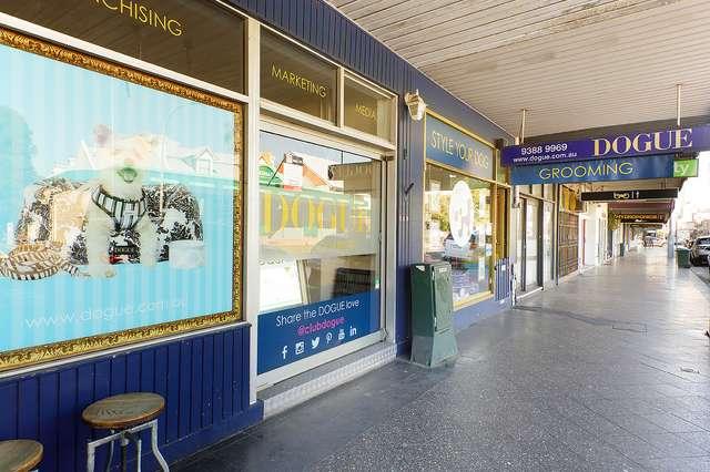 240-244 Oxford Street, Bondi Junction NSW 2022