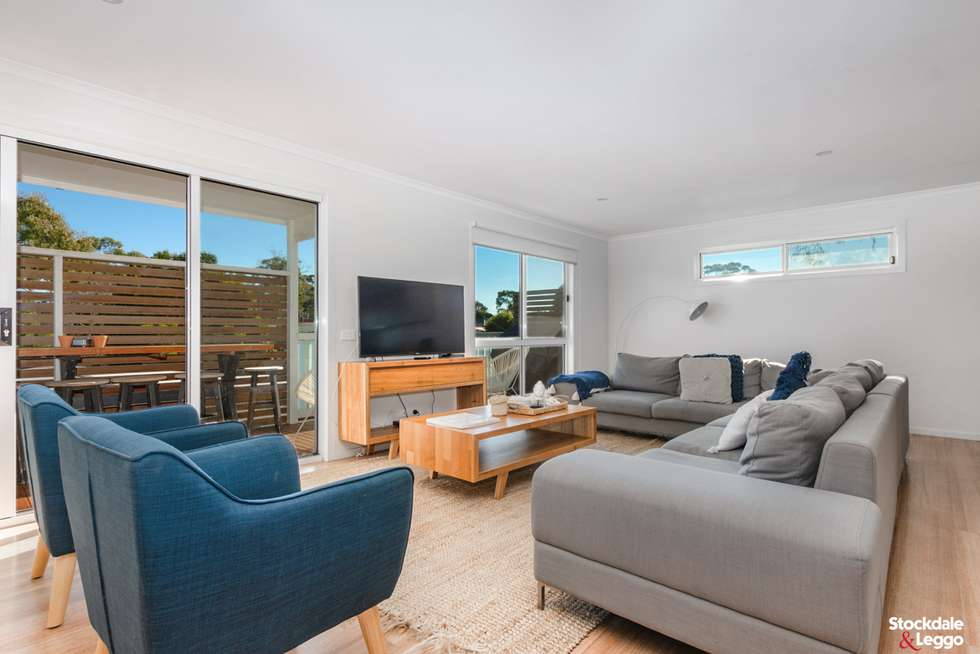 Third view of Homely house listing, 2/9 Shamrock Avenue, Cowes VIC 3922