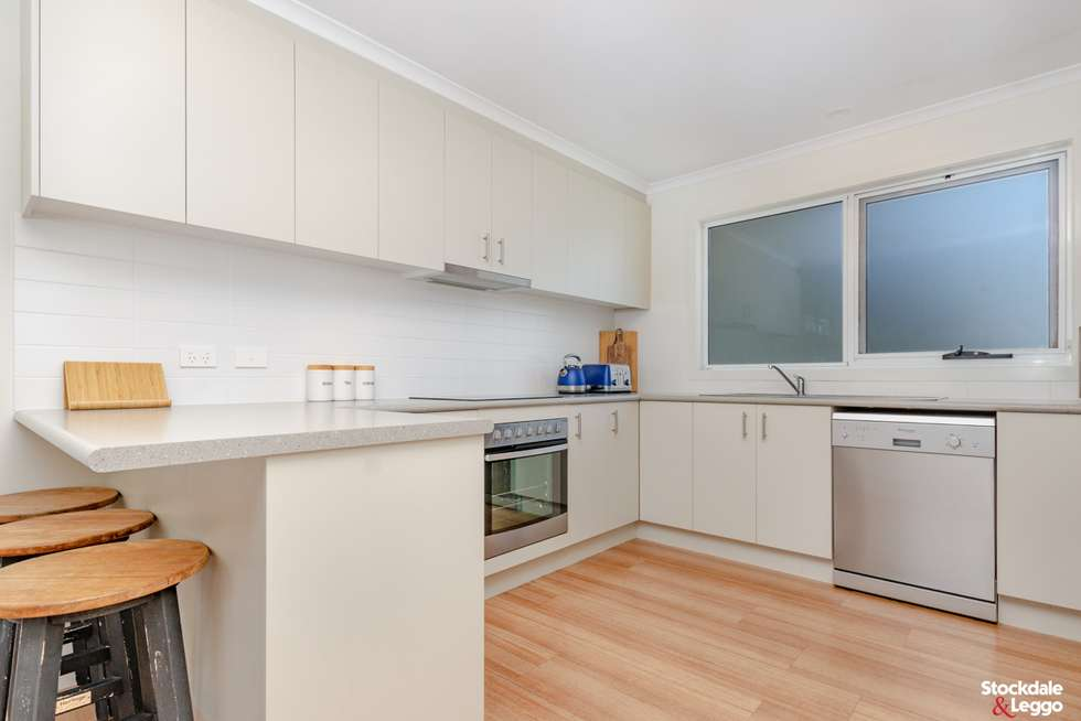 Fourth view of Homely house listing, 2/9 Shamrock Avenue, Cowes VIC 3922