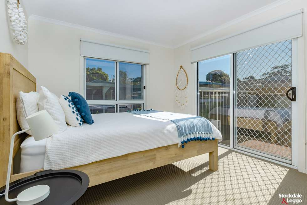 Fifth view of Homely house listing, 2/9 Shamrock Avenue, Cowes VIC 3922
