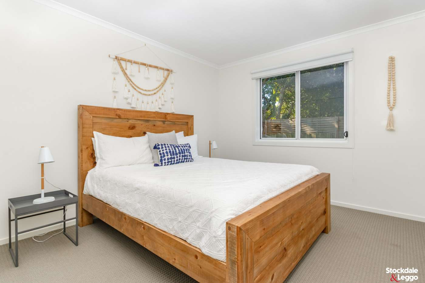 Sixth view of Homely house listing, 2/9 Shamrock Avenue, Cowes VIC 3922