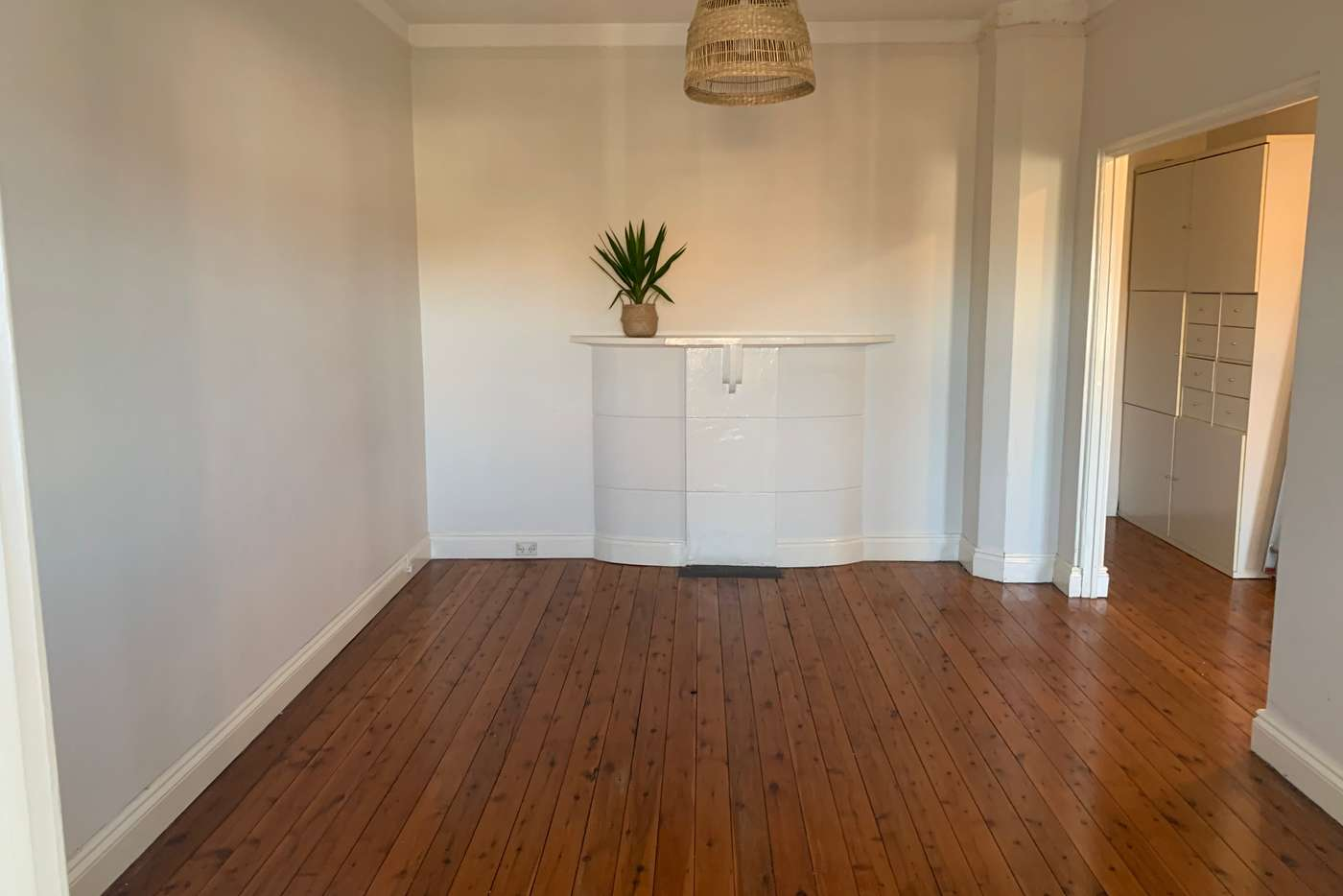 Main view of Homely unit listing, 8/130 Old South Head Road, Bellevue Hill NSW 2023