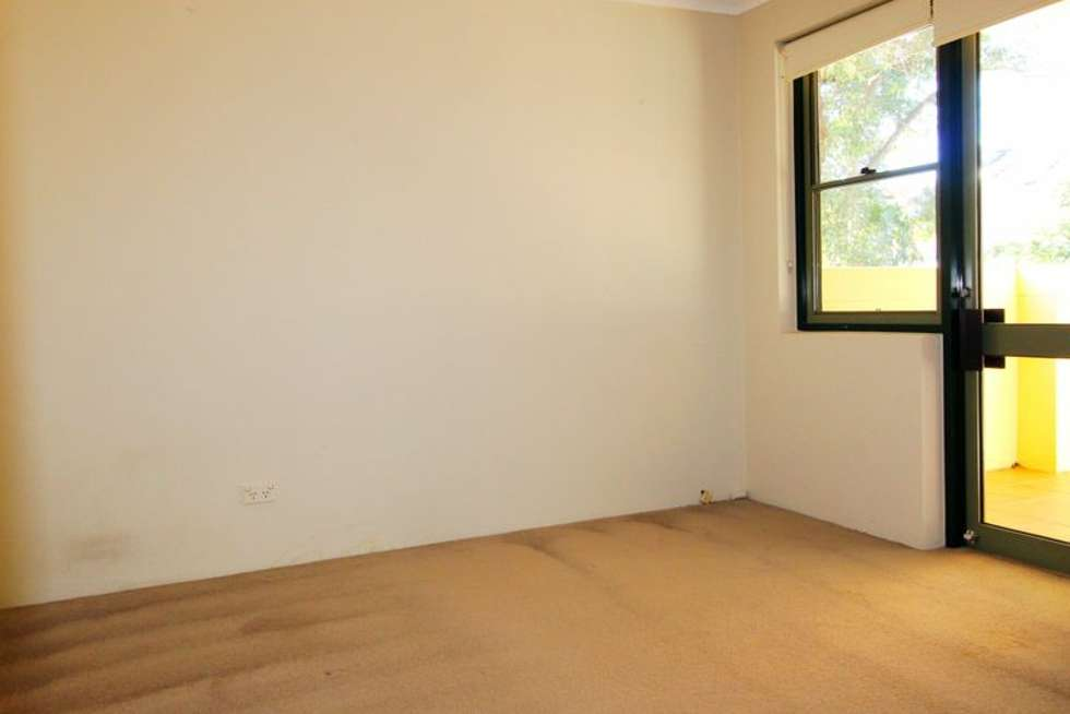 Third view of Homely unit listing, 2/335-341 Glebe Point Road, Glebe NSW 2037