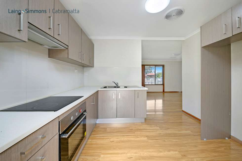 Third view of Homely house listing, 31 Hatfield Road, Canley Heights NSW 2166