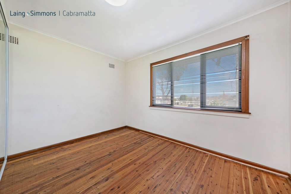 Fifth view of Homely house listing, 31 Hatfield Road, Canley Heights NSW 2166