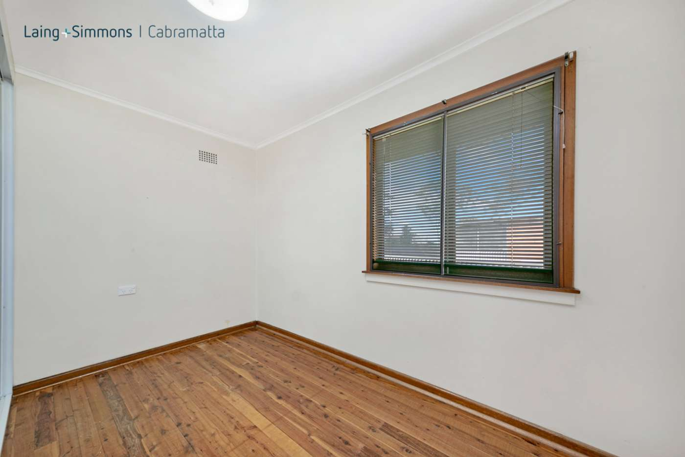 Sixth view of Homely house listing, 31 Hatfield Road, Canley Heights NSW 2166