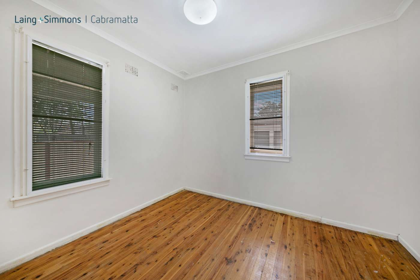 Seventh view of Homely house listing, 31 Hatfield Road, Canley Heights NSW 2166