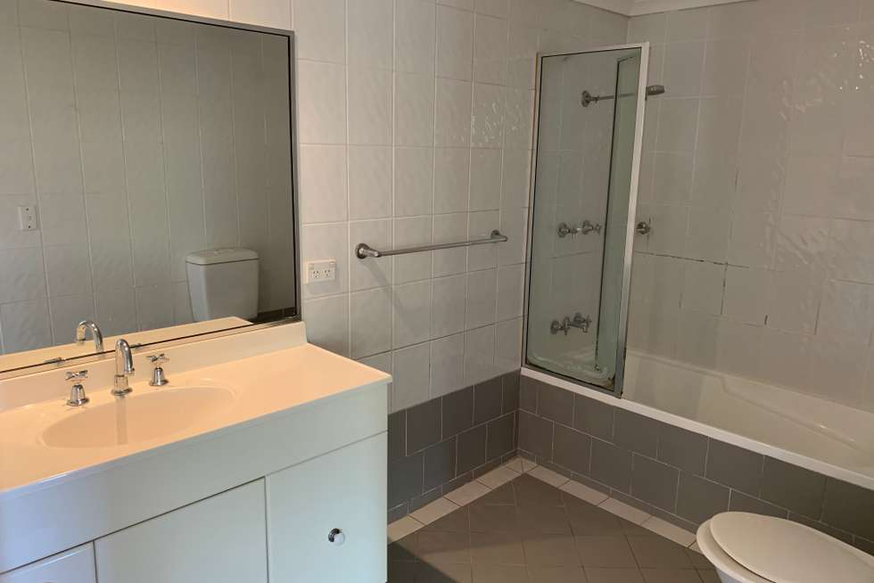 Second view of Homely apartment listing, 12/274-300 Anzac Parade, Kensington NSW 2033