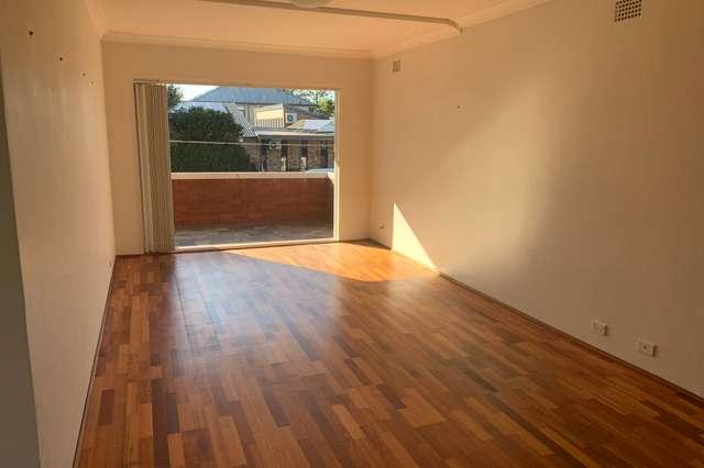 1/37 St Thomas Street, Bronte NSW 2024