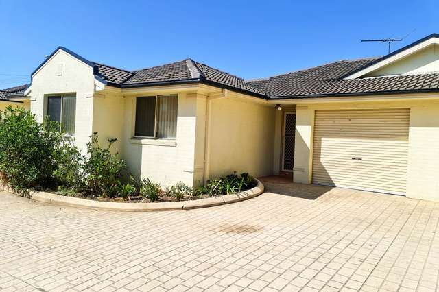 7/67-69 Cambridge Street, Canley Heights NSW 2166