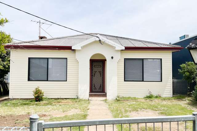 104 Torrens Street, Canley Heights NSW 2166