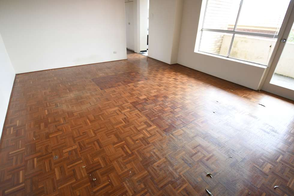 Fourth view of Homely apartment listing, 7/29-31 Houston Road, Kensington NSW 2033
