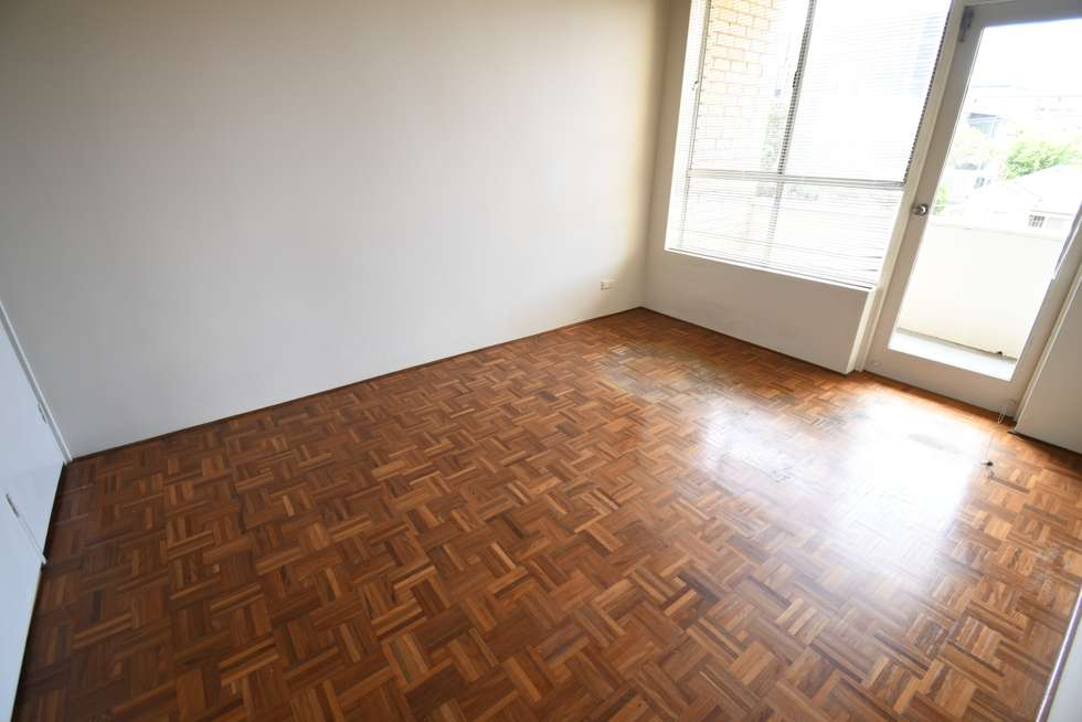 Fifth view of Homely apartment listing, 7/29-31 Houston Road, Kensington NSW 2033