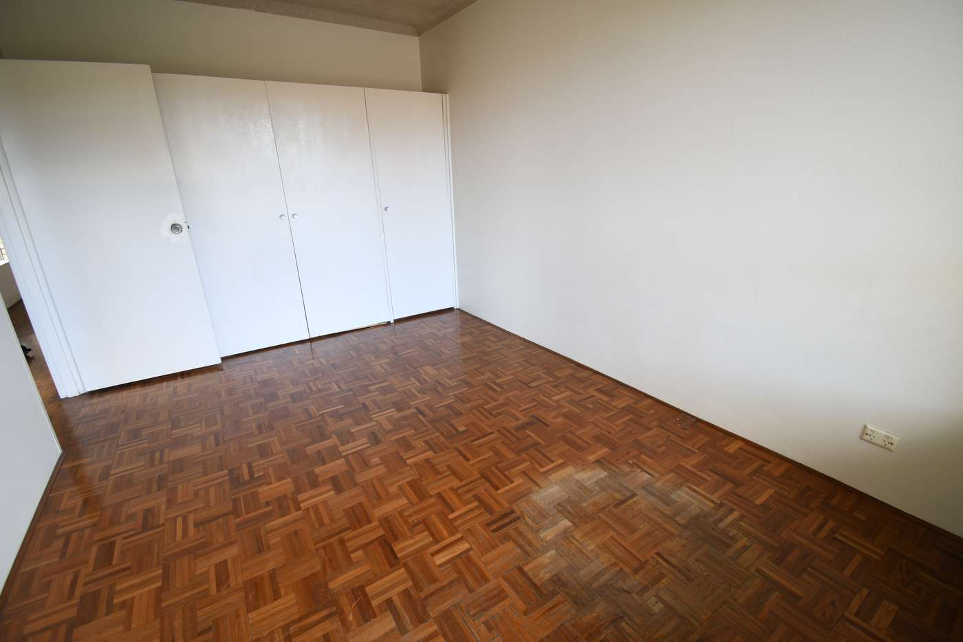 Sixth view of Homely apartment listing, 7/29-31 Houston Road, Kensington NSW 2033