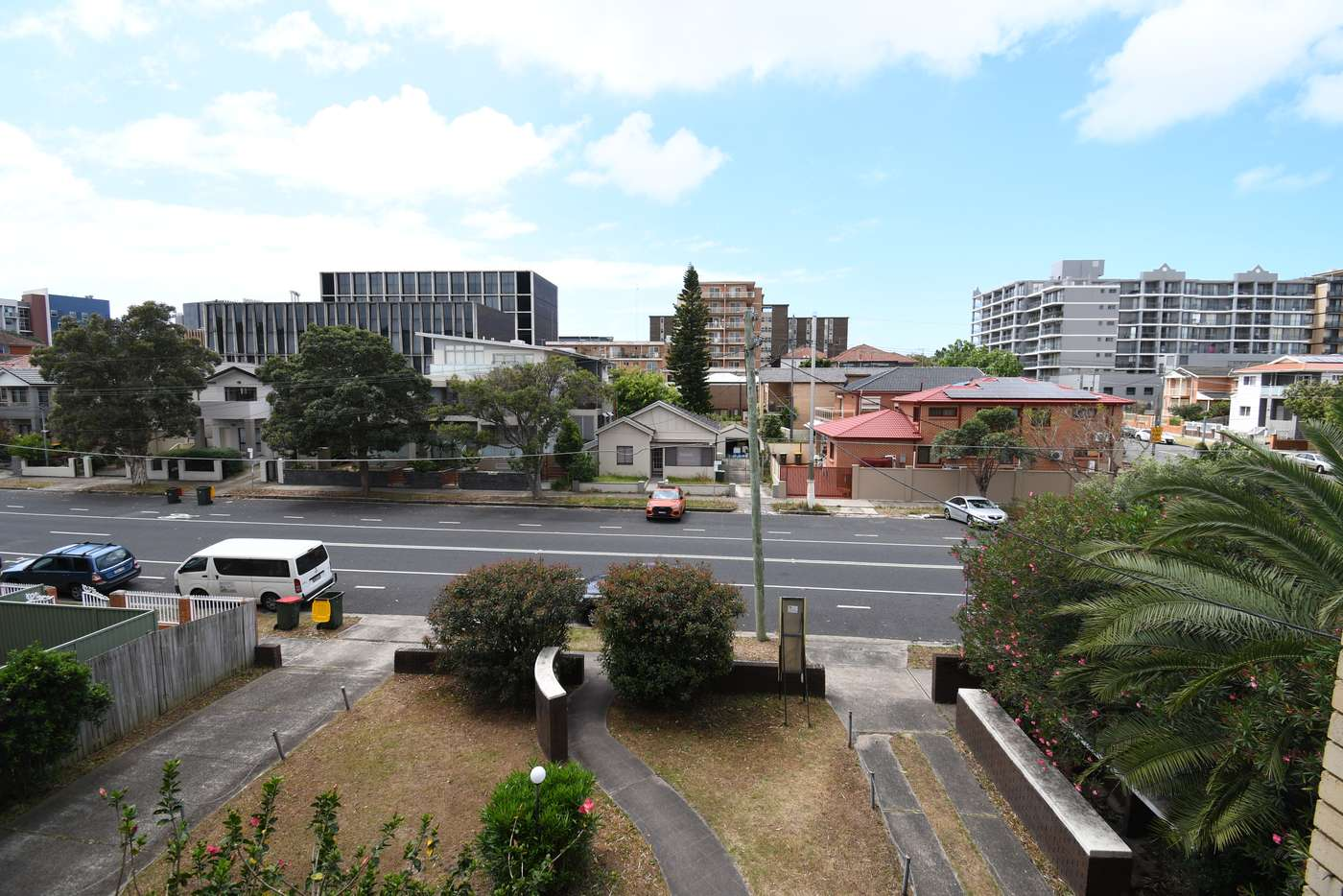 Seventh view of Homely apartment listing, 7/29-31 Houston Road, Kensington NSW 2033