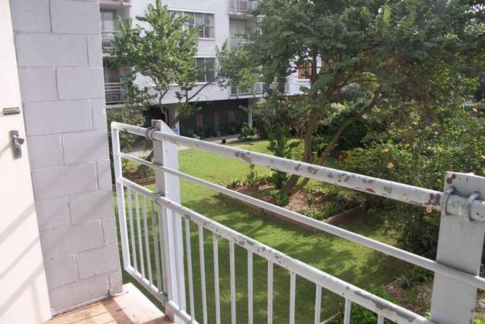 Fifth view of Homely unit listing, 103/34 Wentworth Street, Glebe NSW 2037