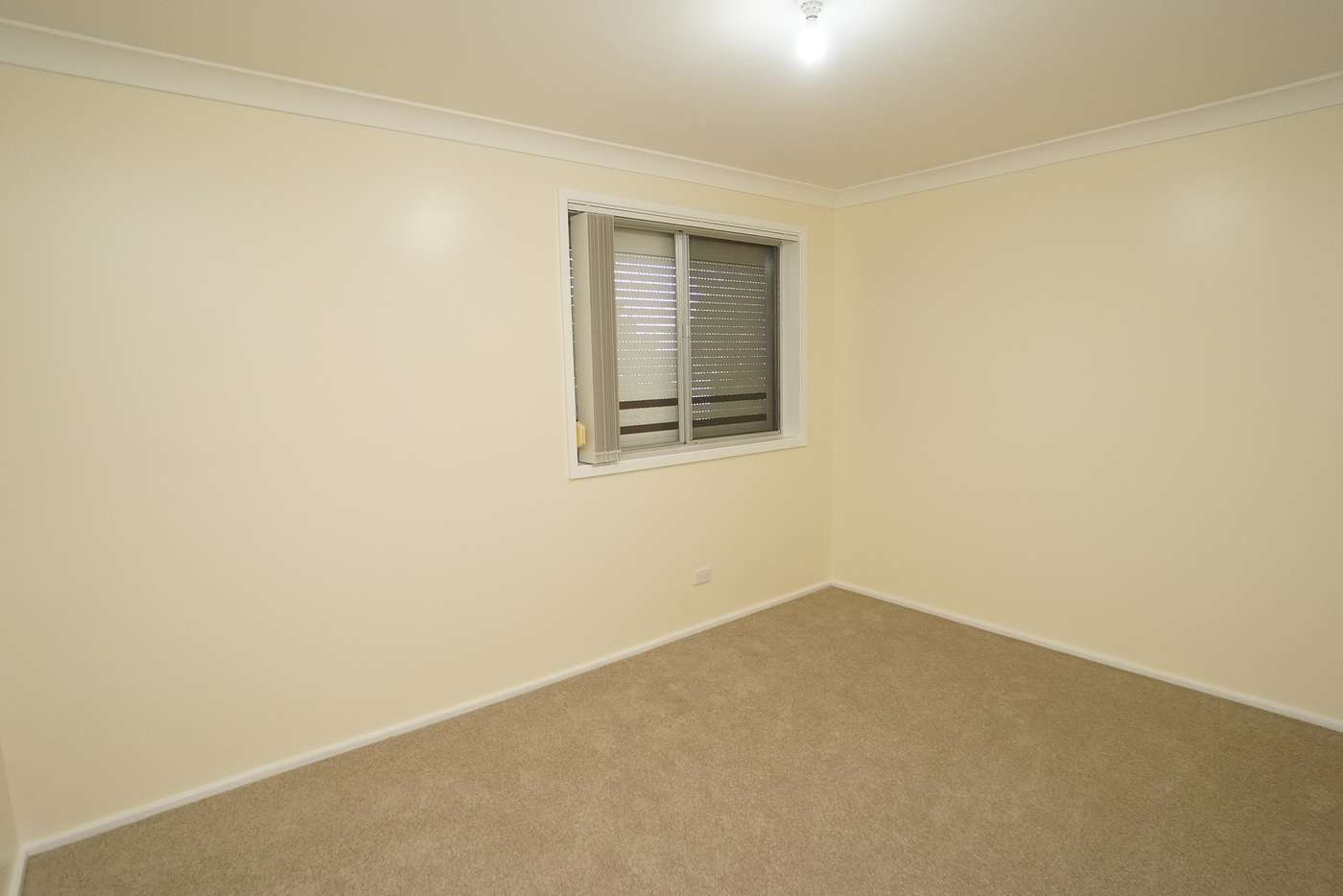 Sixth view of Homely house listing, 68 Kiora Street, Canley Heights NSW 2166