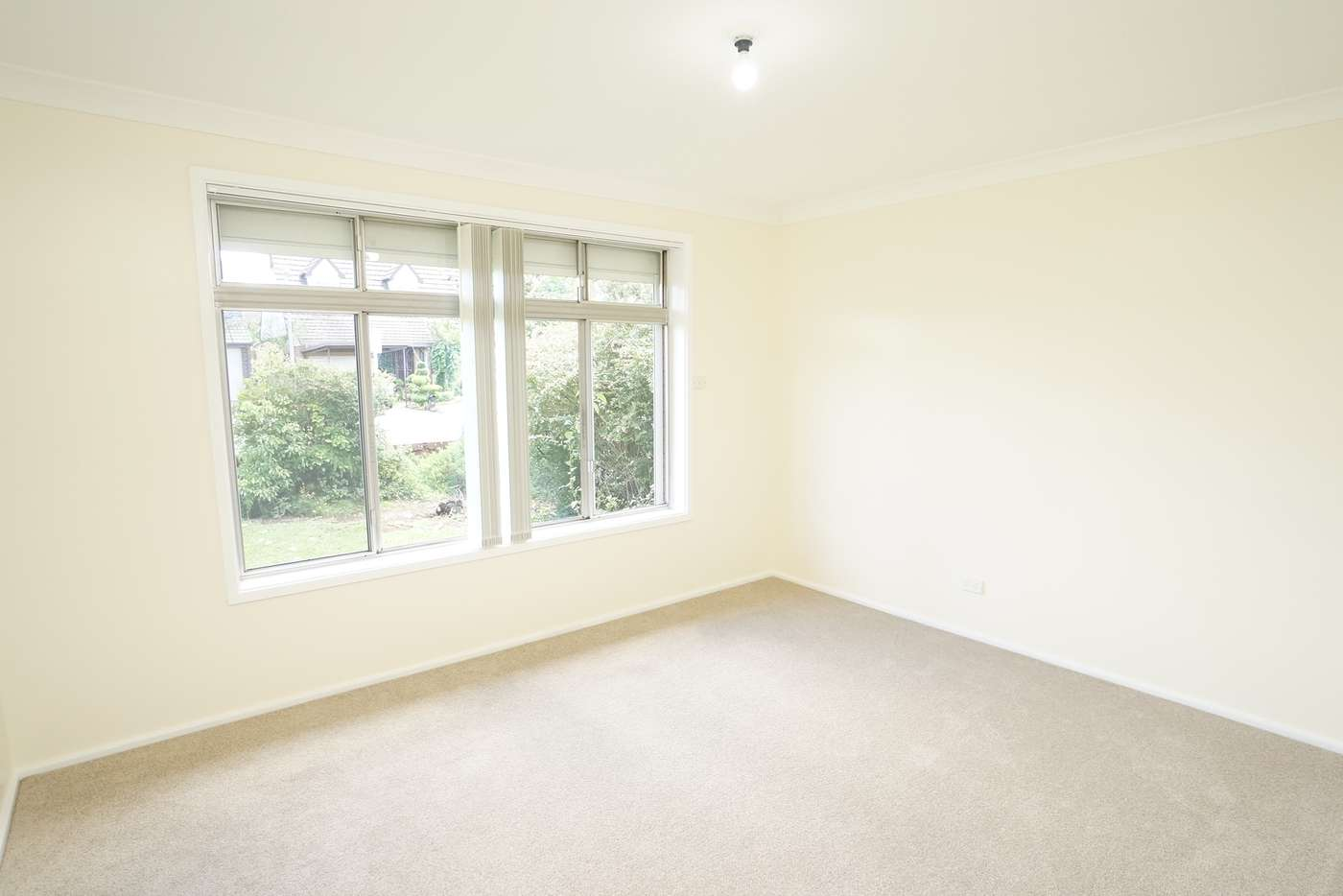 Seventh view of Homely house listing, 68 Kiora Street, Canley Heights NSW 2166