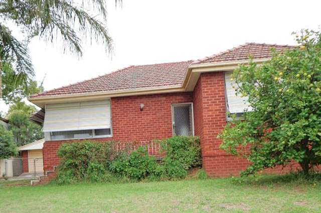 30 Sutherland Street, Canley Heights NSW 2166