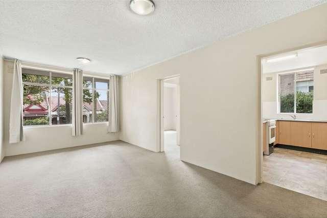 2/4 Avona Avenue, Glebe NSW 2037