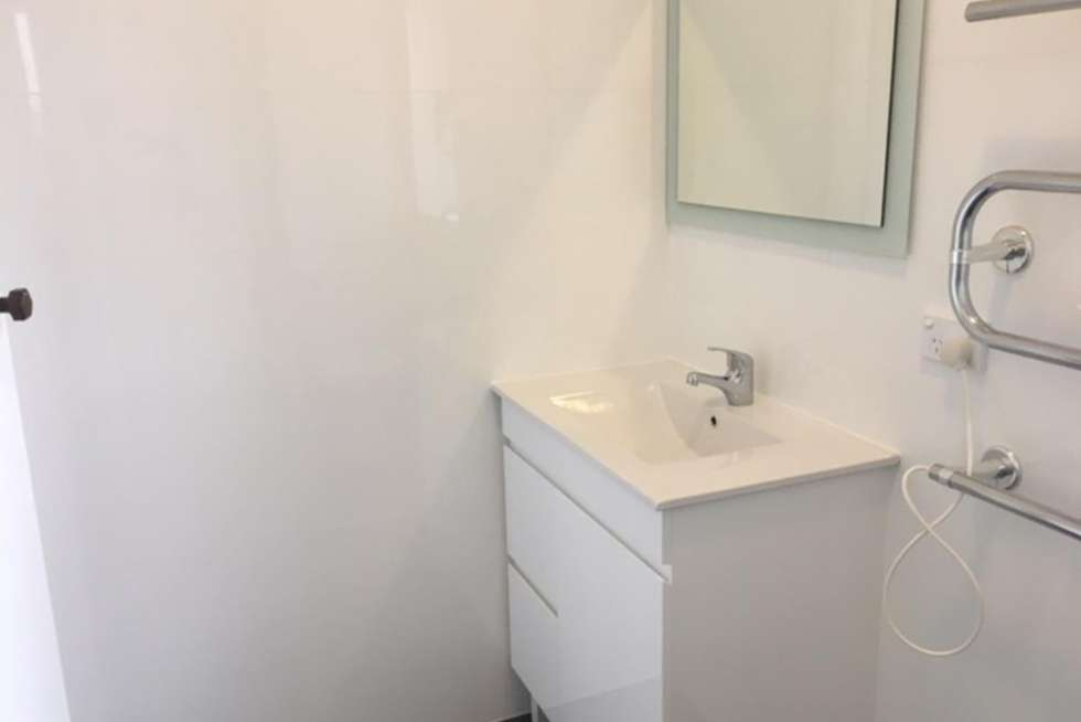 Fourth view of Homely studio listing, 66/5 Darley Street, Darlinghurst NSW 2010