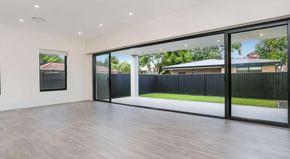 85 Maroubra Road, Maroubra NSW 2035