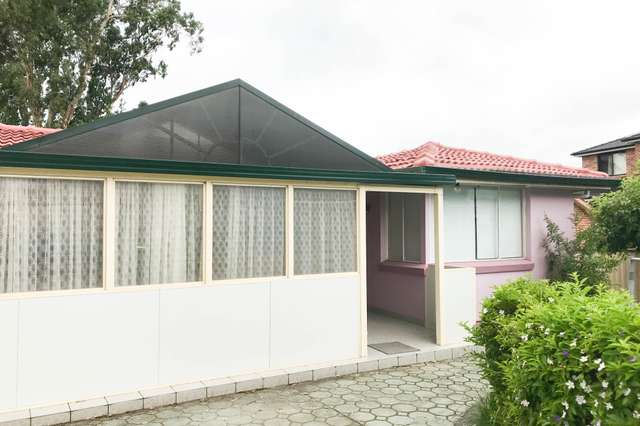 4 Townview Road, Mount Pritchard NSW 2170