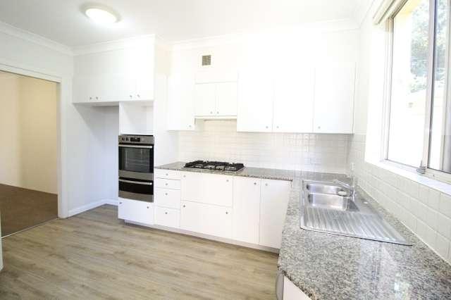 38/42 Lombard Street, Glebe NSW 2037