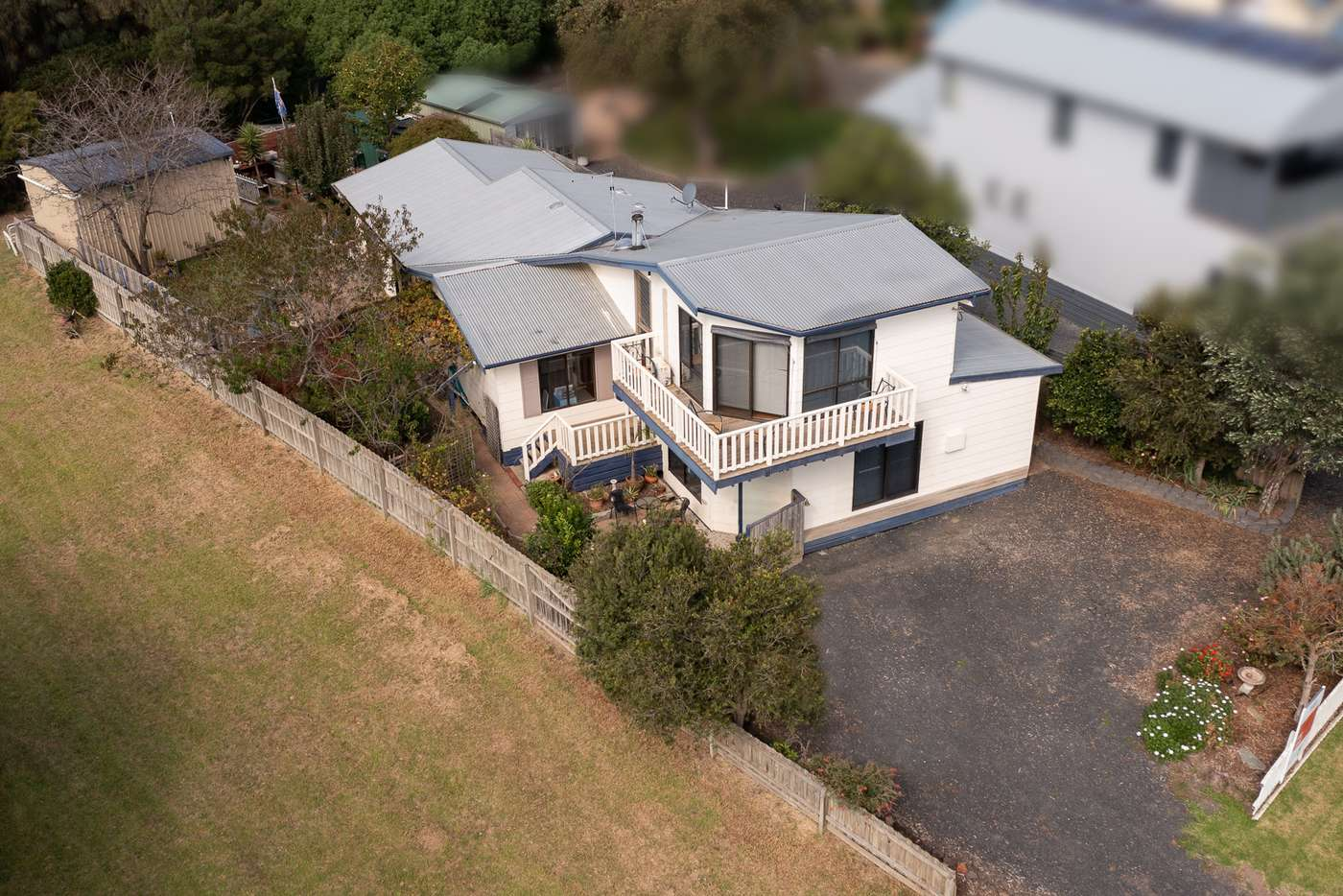 Main view of Homely house listing, 7 Sedgman Road, Wimbledon Heights VIC 3922