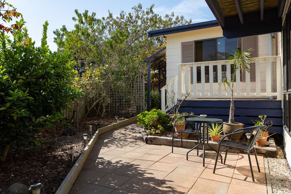 Third view of Homely house listing, 7 Sedgman Road, Wimbledon Heights VIC 3922
