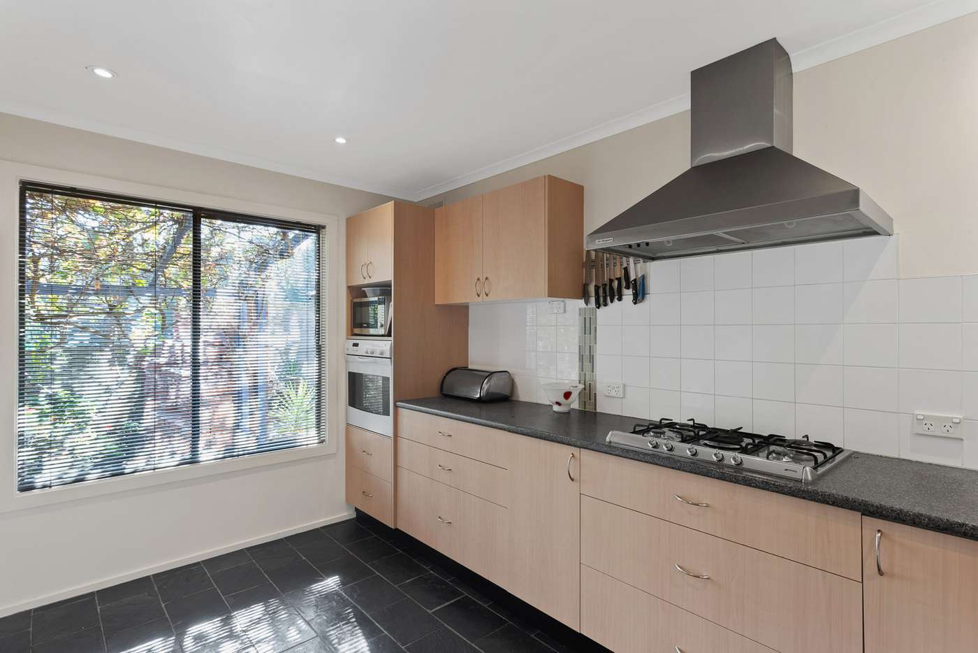 Sixth view of Homely house listing, 7 Sedgman Road, Wimbledon Heights VIC 3922