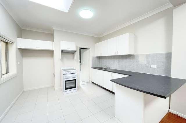 9 Queen Street, Glebe NSW 2037