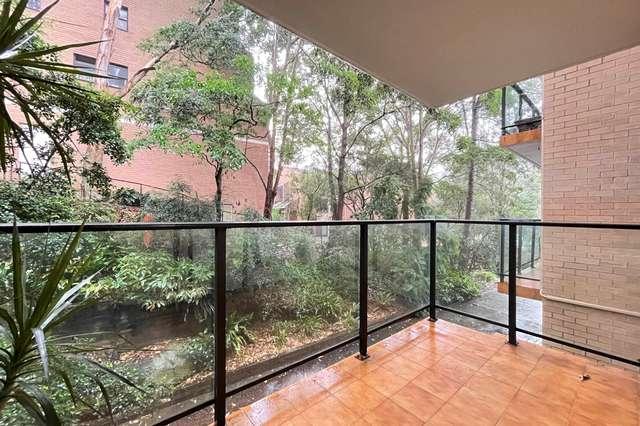 10/26 Cook Street, Glebe NSW 2037