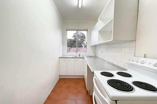 18/81-83 St Johns Road, Glebe NSW 2037