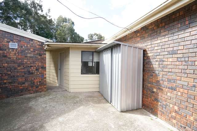 13A Munro Street, Canley Vale NSW 2166