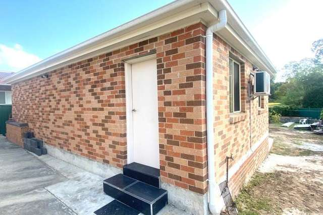 21 Orchard Road, Fairfield NSW 2165