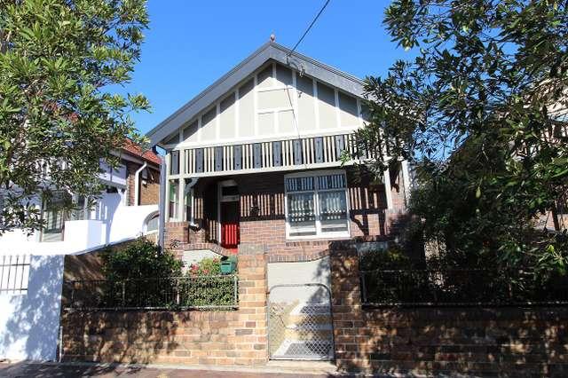 48 Horton Street, Marrickville NSW 2204