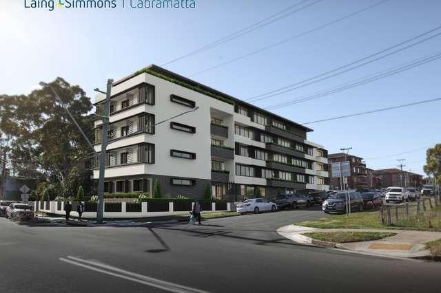102 Broomfield Street, Cabramatta NSW 2166