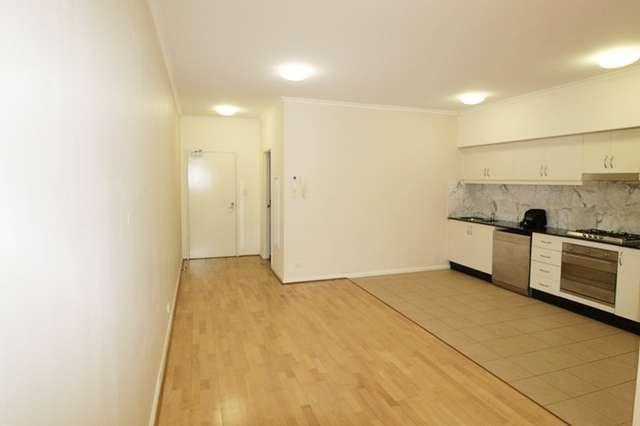 6/13-17 Greek Street, Glebe NSW 2037
