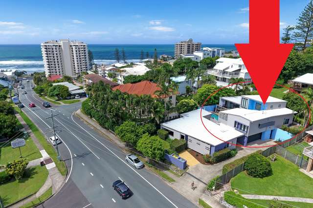 2/20 Beach Road, Coolum Beach QLD 4573