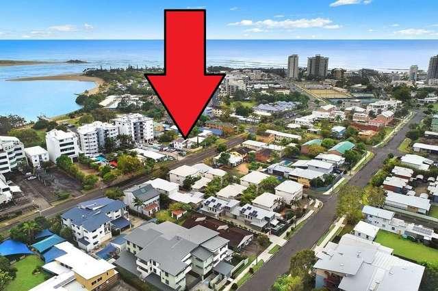 66 Memorial Avenue, Maroochydore QLD 4558