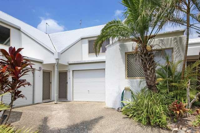 2/6 Power Court, Mount Coolum QLD 4573