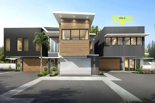 36 - 40 Sunrise Avenue, Coolum Beach QLD 4573