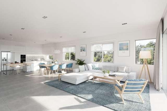 1 - 2 49 Pacific Terrace, Coolum Beach QLD 4573