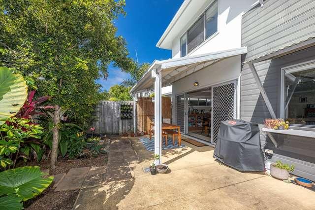 U33/6 Suncoast Beach Drive, Mount Coolum QLD 4573