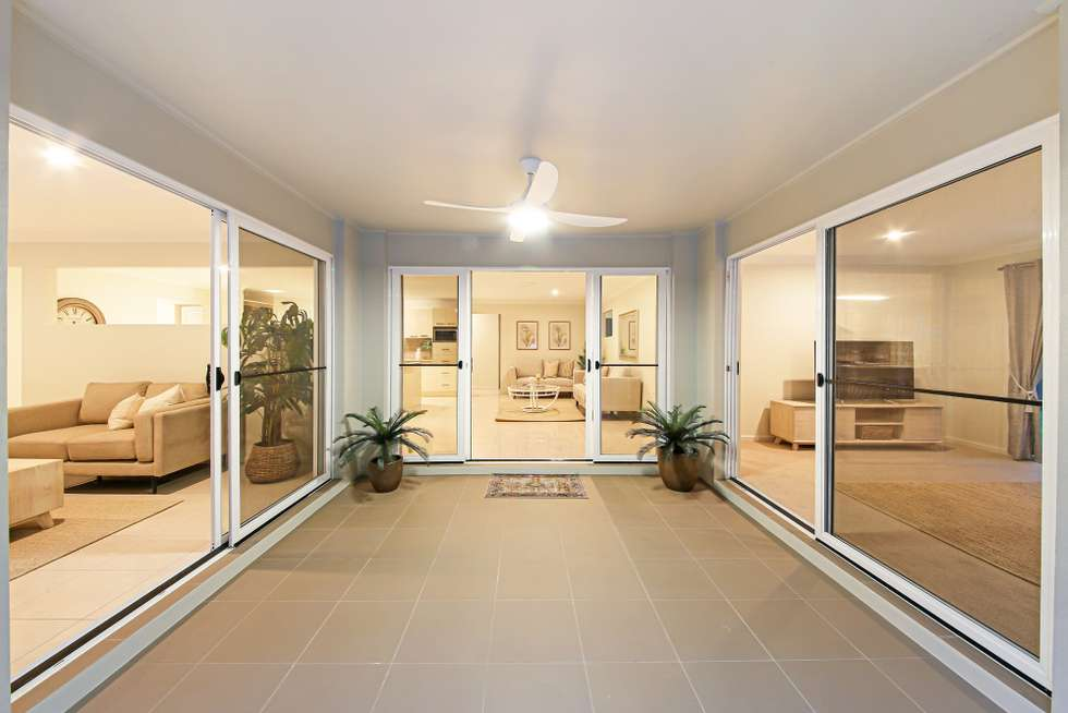 Fourth view of Homely house listing, 32 Maidstone Crescent, Peregian Springs QLD 4573